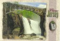 Great Falls of Passaic River