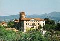 Rocca Grimalda (AL)