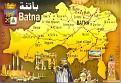 BATNA - 00-Map