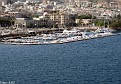 Messina - Marina
