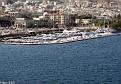Messina - Marina