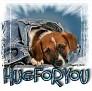 1HugForYou-blujeanpup-MC