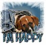 1I'm Happy-blujeanpup-MC