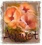 August-peachfloral