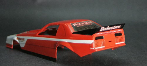 Budweiser King tempo Funny Car - Page 2 IMG_8666-vi