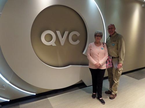 QVC- (15)