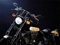 harley cell 320x240