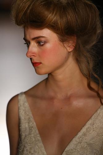 Claire Pettibone SS16 Cam1 0134